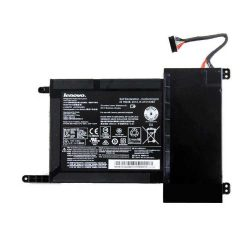 Replacement Laptop Battery For Lenovo Y700 Series