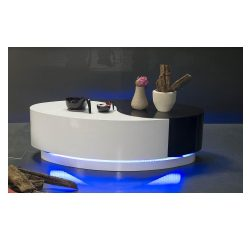 Lien Coffee Table – Furniture Australia