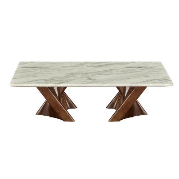 Marble Coffee Table – Furniture Australia