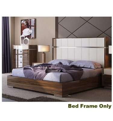 TB Luxury Bed Frame – Furniture Australia