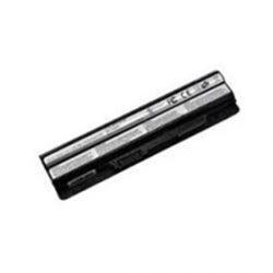 Kompatibler Ersatz für MSI CX61 Laptop Akku