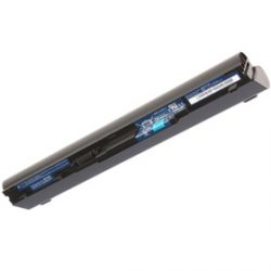 Replacement Laptop Battery For ACER TravelMate 8481