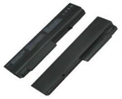 Akku für HP Compaq NC6120, HP Compaq NC6120 Laptop Ersatzakku