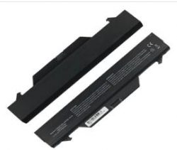 Akku für HP ProBook 4710s, HP ProBook 4710s Laptop Ersatzakku