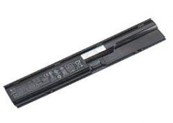 Akku für HP Probook 4730s, HP Probook 4730s Laptop Ersatzakku