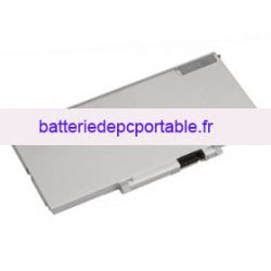 Batteria per Portatile PANASONIC CF-AX2