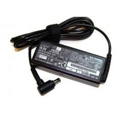 Caricabatterie Adattatore Alimentatore per Sony Vaio VGP-AC19V67 19.5V 2.3A 45W