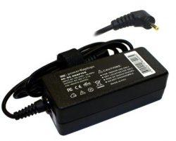 Für ASUS Eee PC 1015PW Netzteil Ladegerät – 40W 19V 2.1A