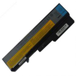 Kompatibler Ersatz für LENOVO G780 Laptop Akku