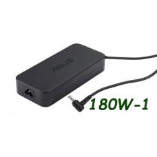 Caricabatterie Adattatore Alimentatore per Asus 19.5V 9.23A 180W G75VW