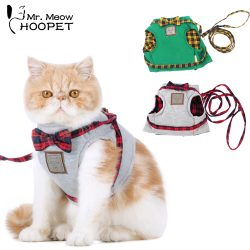 Cat Collar Leash – Pet Australia