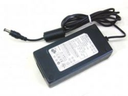 FOR DELTA ADP-50YH B ADP-50XB LCD MONITOR AC ADAPTER