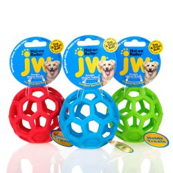 Food Ball Dog Toy – Pet Australia