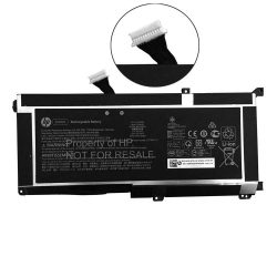 Replacement Laptop Battery For HP HQ-TRE