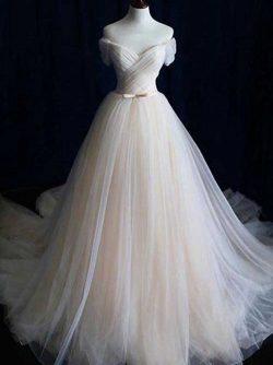 Wedding Dresses South Africa, Bridal Wear On Sale – Vividress