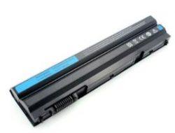 Akku HXVW, 8858X Batterie Für Dell Latitude E5420, E5430, E6420, E6430, E6520, E5530, M5Y0X, HCJ ...
