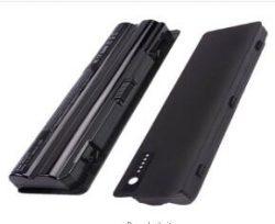 Accu voor Dell XPS 17, Dell XPS 17 Batterij