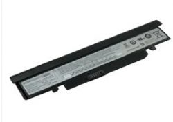Accu voor SAMSUNG AA-PBPN6LB, SAMSUNG AA-PBPN6LB Batterij