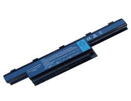Akku für Acer Aspire 4741, Acer Aspire 4741 Laptop Ersatzakku