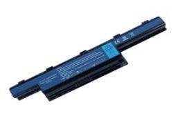 Akku für Acer Aspire 5741, Acer Aspire 5741 Laptop Ersatzakku