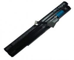Akku für Acer Aspire 8951, Acer Aspire 8951 Laptop Ersatzakku