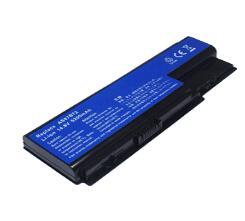 Akku für Acer Aspire 7736, Acer Aspire 7736 Laptop Ersatzakku