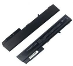 Akku für HP Compaq 8510w, HP Compaq 8510w Laptop Ersatzakku