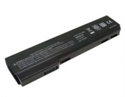 Akku für HP ProBook 6475b, HP ProBook 6475b Laptop Ersatzakku