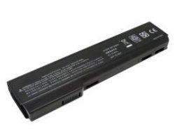 Akku für HP ProBook 6570b, HP ProBook 6570b Laptop Ersatzakku
