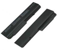 Akku für HP Compaq 6910p, HP Compaq 6910p Laptop Ersatzakku