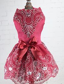 cat wedding dress manufacturer
