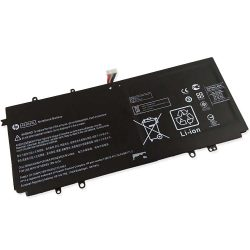 Replacement Laptop Battery For HP A2304XL