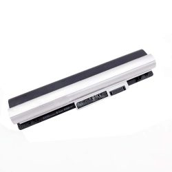 Replacement Laptop Battery For HP 729759-241