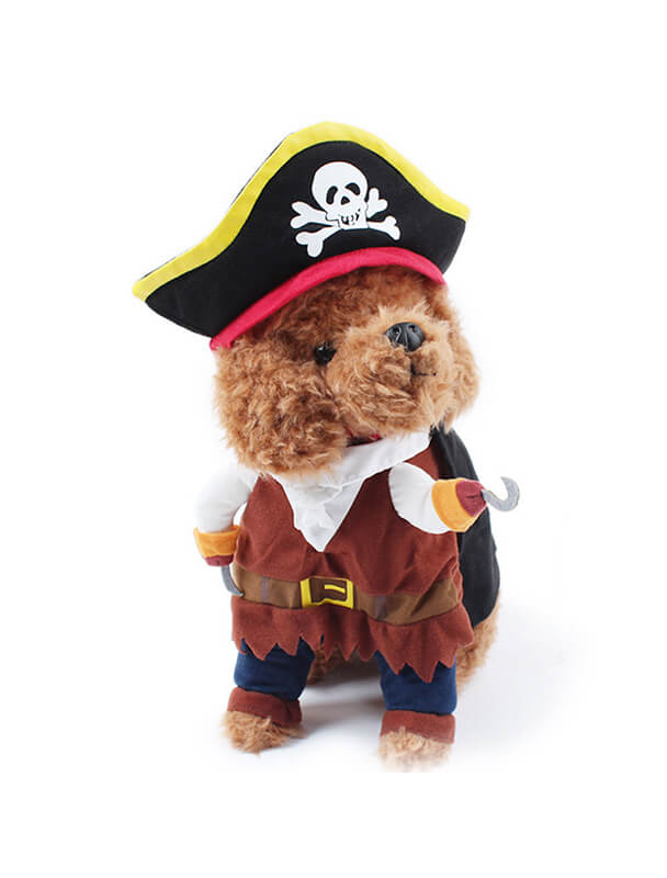 dog halloween costumes manufacturer