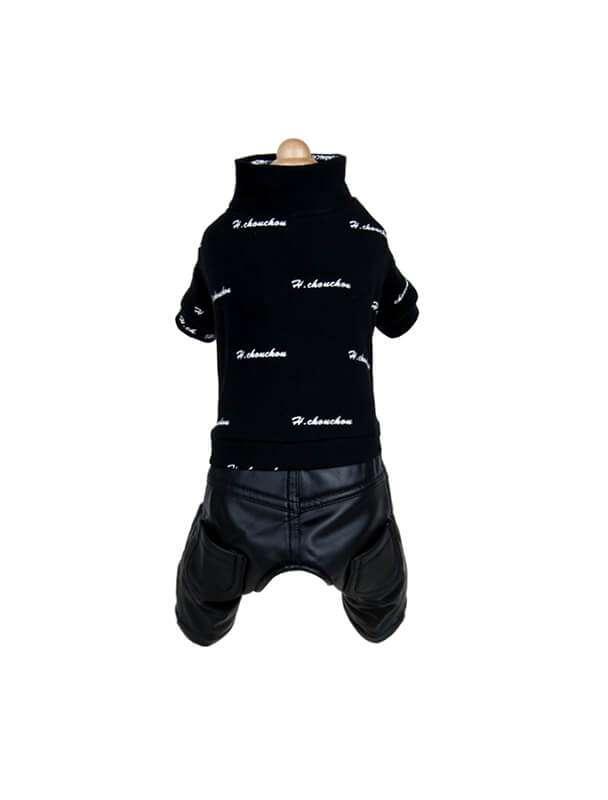 dog clothes manufacturer