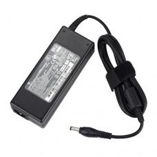 Caricabatterie Adattatore Alimentatore per Toshiba Tecra Z50-A 4.74A 90W