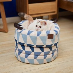 cat bed manufacturer