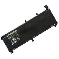 BATTERIE POUR ORDINATEUR PORTABLE DELL 0H76MV