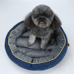 dog beds manufacturers
