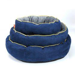 dog beds manufacturers