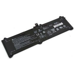 Replacement Laptop Battery For HP 750334-2C1