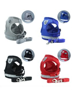 dog harness manufacturers