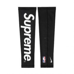 Supreme/NBA Basketball Shooting Sleeve – Streetwear Official