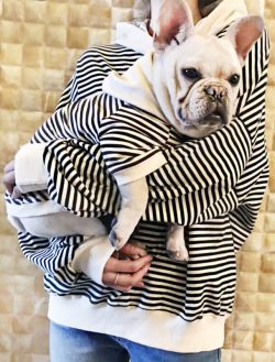 Matching Dog And Owner Apparel Manufacturer