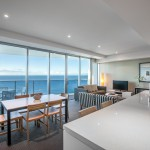Accommodation – Hilton Surfers Paradise