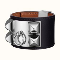Collier de Chien bracelet | Hermès