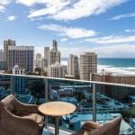 Facilities & Services – Hilton Surfers Paradise