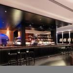 Fix Bar – Hilton Surfers Paradise