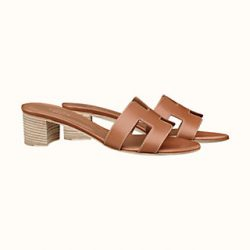 Oasis sandal | Hermès