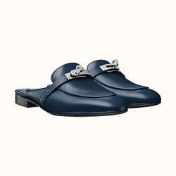 Oz mule | Hermès